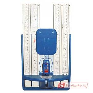Переносной складной измеритель роста Tanita HR-001