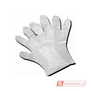 Перчатки 6301