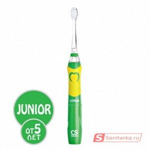 Звуковая зубная щётка SonicPulsar CS-562 Junior