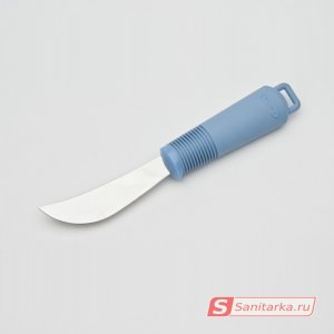 Нож столовый ARMED из нержавеющей стали