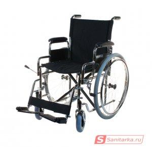 Кресло-коляска инвалидная LY-250-J