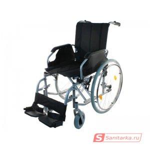 Кресло-коляска инвалидная LY-250-0956