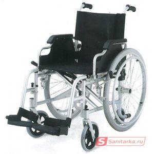 Кресло-коляска инвалидная облегченная Titan LY-710-953A