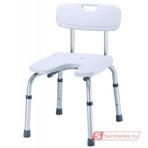 Сиденье для ванны Violet для инвалидов LY-1006