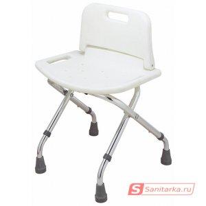 Сиденье для ванны Violet для инвалидов LY-1009