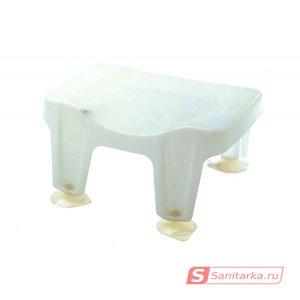 Сиденье для ванны Iris LY-200-1367
