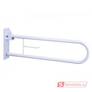 Складной поручень для ванной комнаты Profi-Plus LY-3001-306