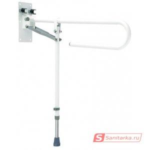 Складной поручень для ванной комнаты Profi-Plus LY-3001-310