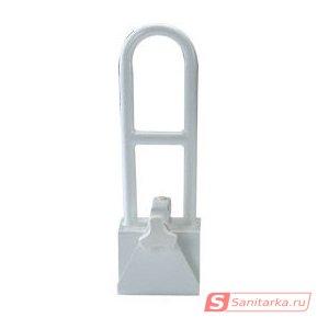 Опорный поручень для ванной комнаты Profi-Normal LY-3005