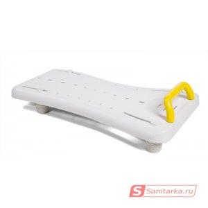 Сиденье для ванны Aster LY-200-072