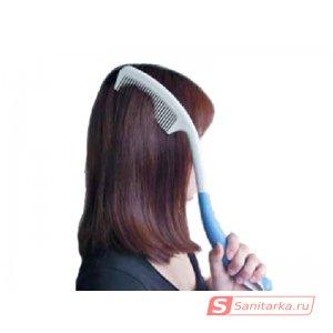 Инвалидная расческа для волос DA-5502