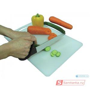 Адаптированный нож для инвалидов HA-4191