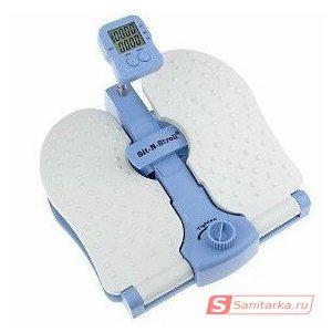 Мини степпер Sit N Stroll FT-LS106
