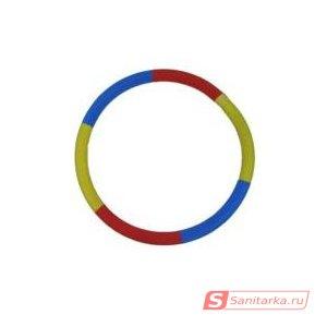 Обруч для гимнастики Сделай талию SD-03