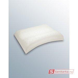 Ортопедическая подушка HILBERD WELLE