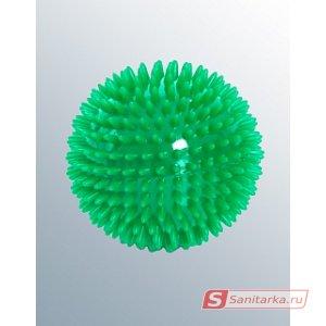 Мяч массажный M-110