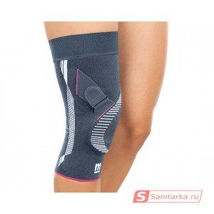 Функциональный коленный бандаж Genumedi PT