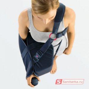Плечевой корсет / шина medi SLK 90