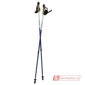 Палки для скандинавской ходьбы KINERAPY RW902