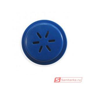 Крышка фильтра для ингалятора Omron NE-C30
