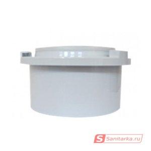 Подставка резервуара для медицинского раствора к ингалятору NE-U12