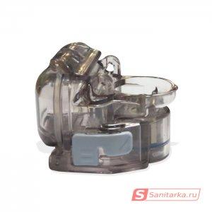 Резервуар для небулайзера OMRON NE-U22