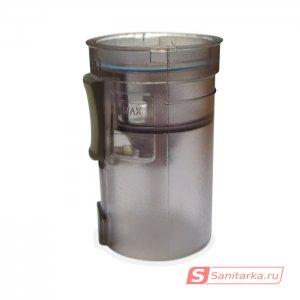 Резервуар для небулайзера OMRON СХ и OMRON C1