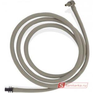Трубка удлинительная для Omron HEM-907 (1,3 м)