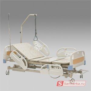 Функциональная электрическая кровать ARMED FS3238WGZF4