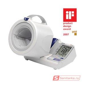 OMRON SpotArm i-Q132