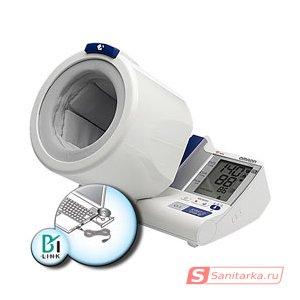 OMRON SpotArm i-Q142