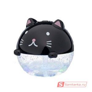 Увлажнитель воздуха ARMED Экосфера - Котёнок