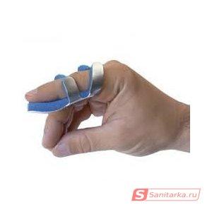 Ортез на палец OM6201