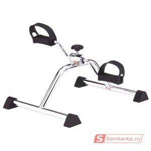 Велотренажер SPIRIT T70100