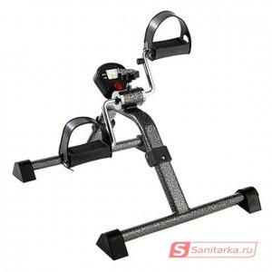 Велотренажер SPIRIT 70400