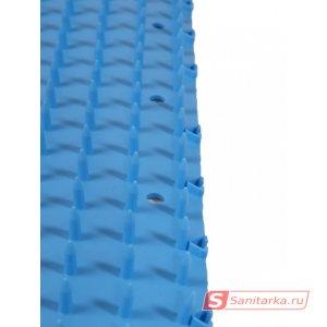 Акупунктурный коврик (Шиацу) F 0110