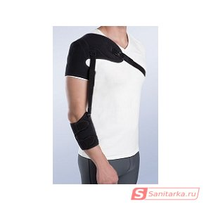Ортез на плечевой сустав 94304D/94304l
