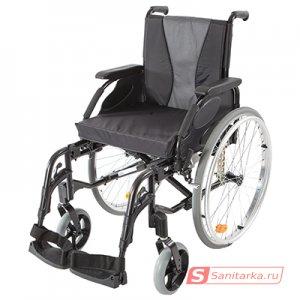 Кресло-коляска Invacare Action 3