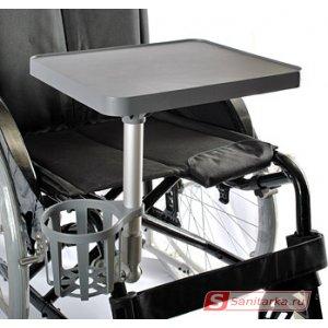 Cтолик для кресел-колясок 10858