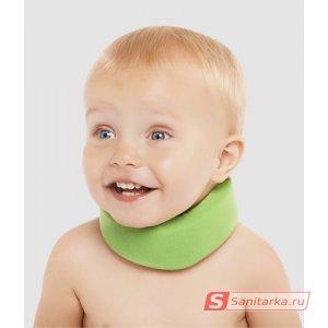 Бандаж Orlett (шина Шанца) для детей до 1 года