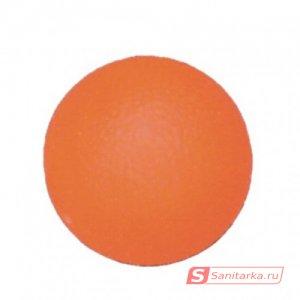 Мяч для тренировки кисти L 0350 S