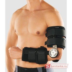 весы анализаторы состава тела отзывы