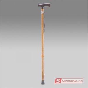 Трость для инвалидов ARMED YU821