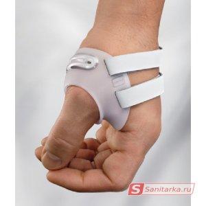 Ортез на большой палец руки Push ortho CMC/ Push ortho Trumb Brace CMC (3.10.1)