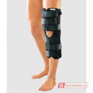 Тутор Orlett на коленный сустав ( KS-601)