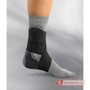 Ортез на голеностопный сустав Push ortho Ankle Brace Aequi (3.20.1)