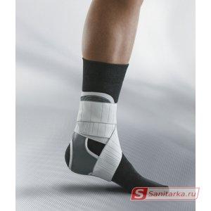 Ортез на голеностопный сустав Push med Ankle Brace Aequi Flex (2.20.2)