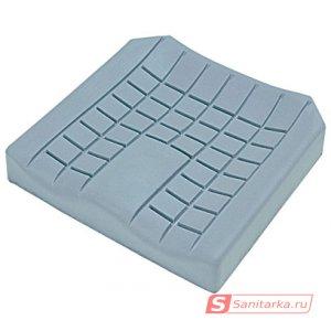Подушки для колясок Invacare  Flo-tech Lite