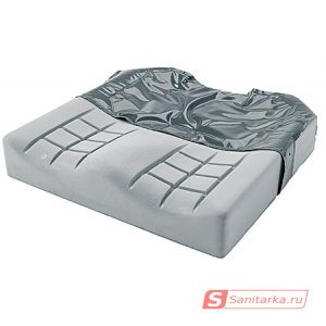 Подушки для колясок Invacare Flo-tech Image