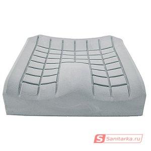 Подушки для колясок Invacare Flo-tech Contour Lo-back